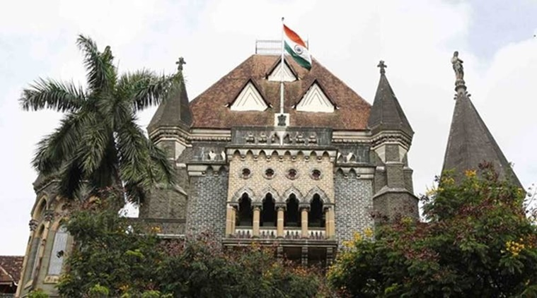bombay high court, maharashtra covid cases, maharashtra prisoners covid tests, maharashtra prisoners covid cases, indian express news