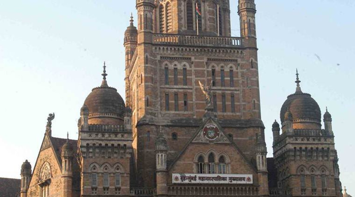 Mumbai: BMC proposes one year waiver on increase in property tax rates