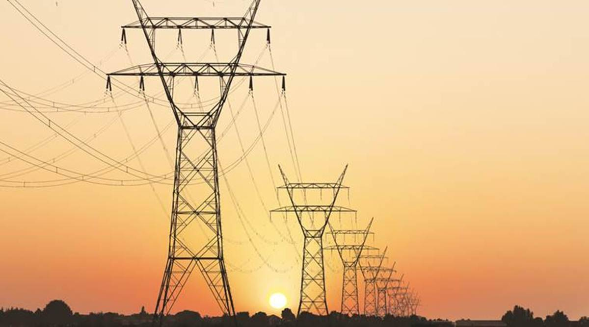 Maharashtra's power demand dropped by 13% in first 8 months of 2020: Report
