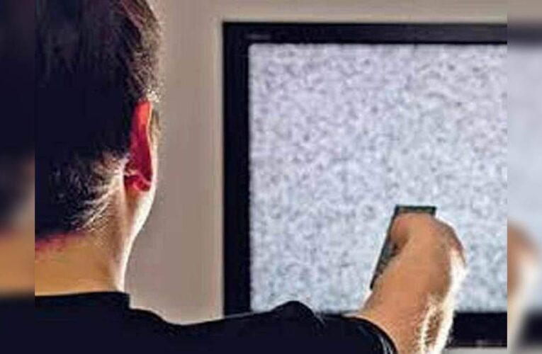 Consult us before notifying OTT norms: Industry body