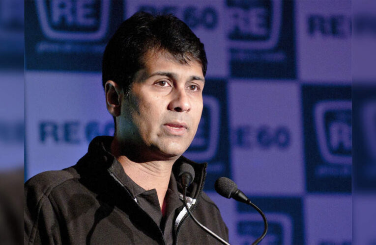 We must continue to trade with China: Bajaj Auto MD Rajiv Bajaj