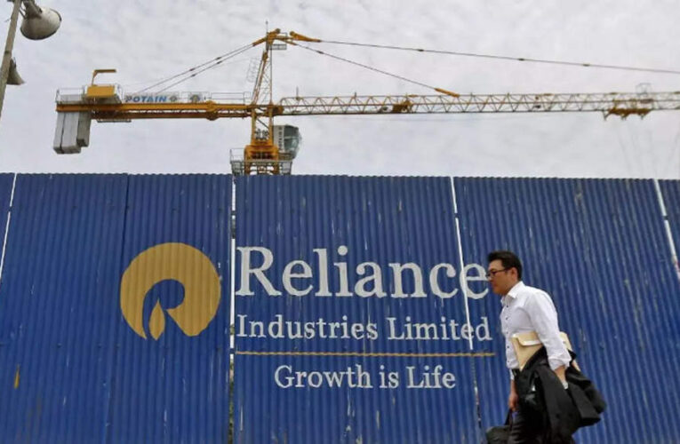 Reliance Industries Q2 net profit jumps 43% to Rs 13,680 crore
